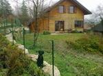 Maison 100m² à Frangy (74)