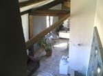 Appartement Montpellier+avignon