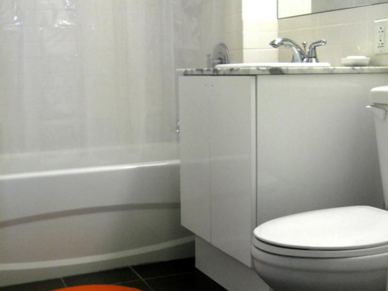 estelle change de maison new york etats unis. Black Bedroom Furniture Sets. Home Design Ideas