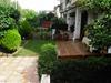 Bajo/jardin10 Min A Pie.surf/ Playa Somo Santander
