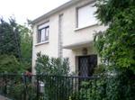 Maison Banlieue Résidentielle