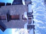 Casa Cuatro Pisos En Pirineo Aragones