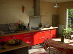 Maison Avec Jardin à Rennes