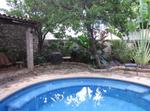 Comfortable Home In Merida, Land Of The Mayans