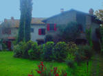 17th Century Country House 40km From Rome