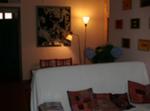 Appartamento Per Famiglia Milano Città
