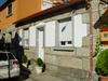 Casa Coqueta En Vigo A 200 M De La Playa