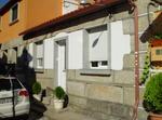 Casa En Vigo A 200 Metros De La Playa