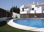 Casa Duplex Frente Al Mar Sur De EspaÑa