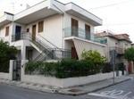 Appartamento Al Mare In Calabria / Italia