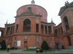 Nel Cuore Di Bologna Medievale