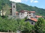 Antico Priorato In Toscana