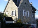 Maison Bord De Mer à Dinard, Proche Saint Malo