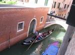 Venezia Zona S.marco