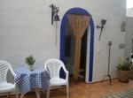 """Casita Rural En """"las Salinas"""" De Ibiza"""