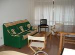 Apartamento En Murcia Centro Ciudad