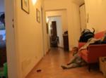 Appartamento Ampio E Luminoso Dietro Via Veneto
