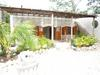 Beautiful Private House In Jungle Neighborhood