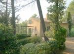 Villa Dans Le Sud-luberon