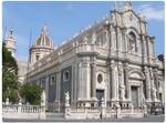 Bivani Al Centro Storico Di Catania