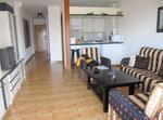 Apartamento En Islas Canarias
