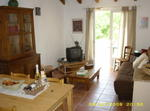 Petit Appartement Au Coeur De La Corse