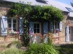 Grande Maison De Famille En Normandie