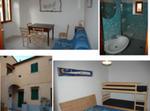 Toscana Isola D'elba