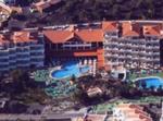 Apart. Resort Familiar Callao Salvaje, Tenerife