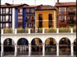 Tolosa, Infinidad De Posibilidades
