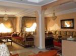 Maison Au Maroc
