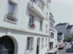 Appartement Proche Chateaux De La Loire