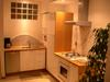 Nice Holiday Home Just 12 Km. From Florence