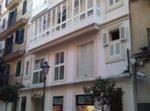 Casa Antigua En El Corazon De Palma