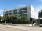 Apartamento 2/4 Personas En Cambrils, Costa Dorada