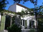 Maison En Provence Parc Régional Du Luberon