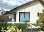 Maison Proche Grenoble Dans Les Alpes