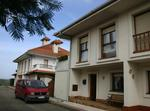 Chalet Close To The Beach / Playa En Cantabria