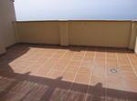 Malaga 1ª Linea De Playa Estupenda Unifamiliar