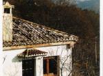 Casa En Güéjar Sierra (granada, España)