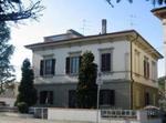 Esclusiva Residenza Tra Firenze-siena-s.gimignano