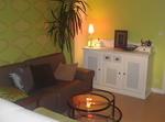 Echange Appartement St Malo Pour Noel A La Neige