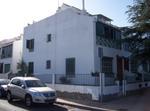 Casa En San Cristobal De La Laguna (tenerife)