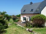 Maison Côte Granit Rose Bretagne
