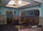 Casa En Asilah Marruecos