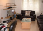Apartemment (rdc) Biens Situer ....