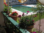Apartamento En Preciosa Playa De Huelva