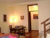 Salento 3 Bedrooms Apartment
