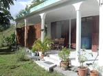 Echange Maison En Guadeloupe