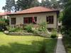 Lakeside Home Near Berlin